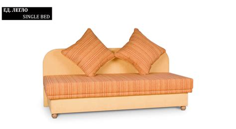 bed backboard the best 28 images of bed backboard 1000 ideas about bed