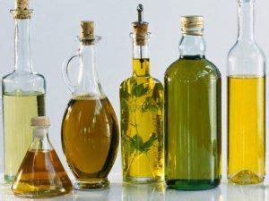 Minyak Zaitun Untuk Kecantikan manfaat dan khasiat minyak zaitun untuk kecantikan tanaman obat