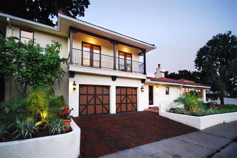 25 best ideas about exterior home renovations on 33 home exterior renovation ideas or how your home may