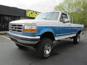 1993 Ford F150 1993 Ford F 150 Pictures Cargurus
