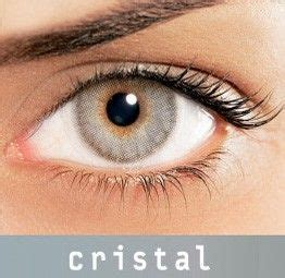 contacts for astigmatism color color contact lenses colors for astigmatism by