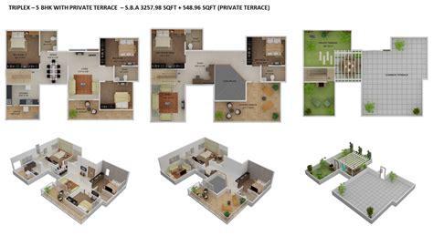 5 bhk duplex floor plan krishna aquabay master plan floor plan krishna homes