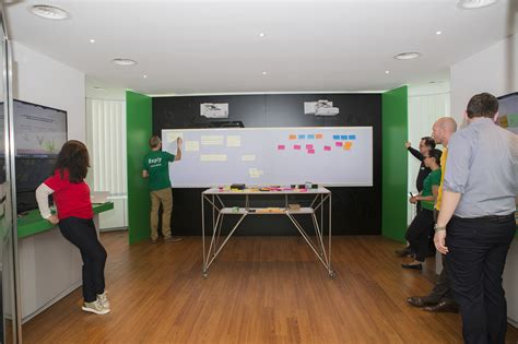 design thinking lab reply er 246 ffnet das dritte design thinking lab in europa