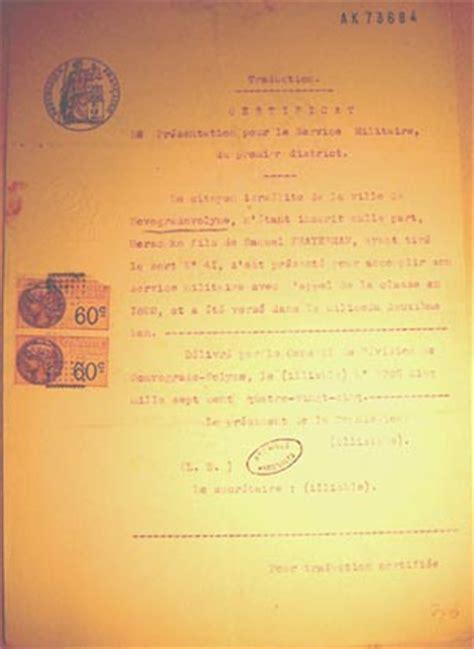 Volhynia Birth Records Ukraine Sig Volhynia Province Zhvil Novograd Volinskiy