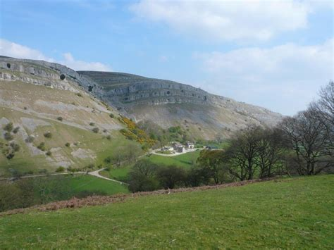 Panorama Cottages Llangollen by Panorama Cottages Llangollen Uk Booking