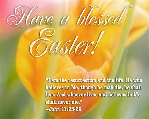 the message of easter happy easter 2018 wishes messages quotes with pictures