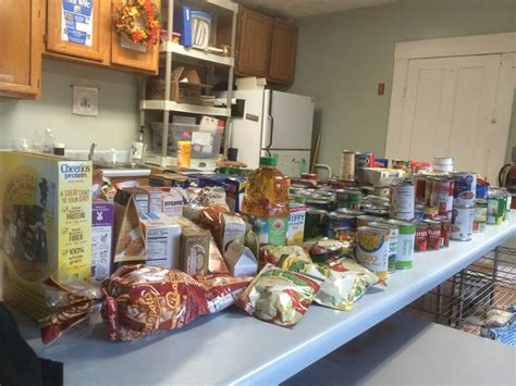 The Room Derry Nh by Derry Nh Food Pantries Derry New Hshire Food Pantries