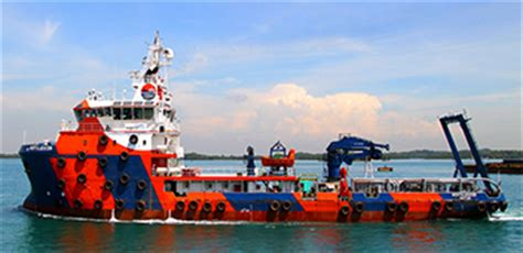 ranger boat service near me near shore vessels miclyn express offshore