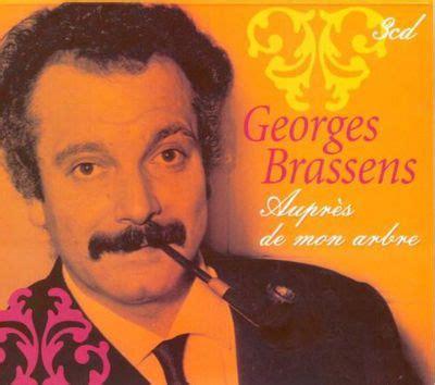 Les Amoureux Des Bancs Publics Paroles by Paroles De Georges Brassens Les Amoureux Des Bancs