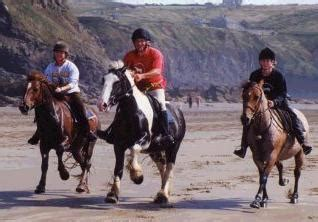 hen parties in north wales hen stag weekends races adventure activity weekends in wales for stag party hen