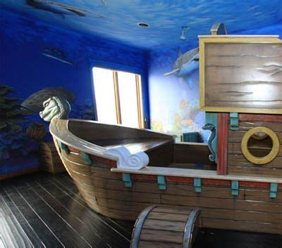 22 best images about pirate theme bedroom on pinterest 22 best pirate theme bedroom images on pinterest child