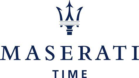 maserati logo drawing maserati logo vector png transparent maserati logo vector