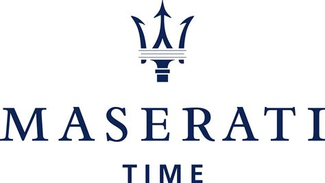 maserati logo vector maserati logo vector png transparent maserati logo vector