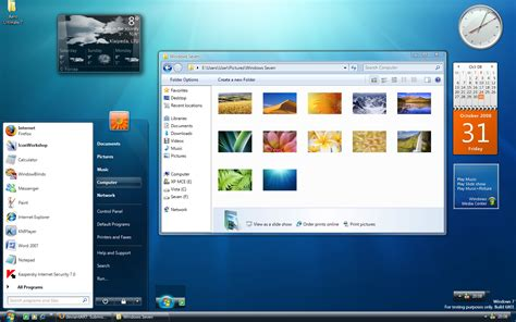 windows 7 background themes not working windows 7 master the basics and see what s new top