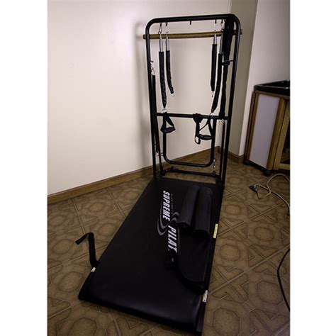 supreme pilates s supreme pilates machine ebth