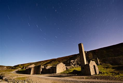 moon valley yorkies mill by moonlight dales photography by