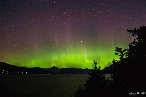 where are the northern lights visible northern lights visible in uk 183 discuss 183 365 project