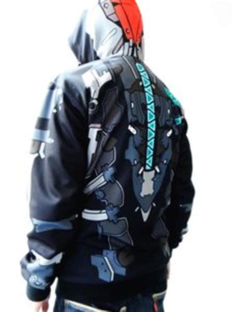 Hoodie Biru Dongker Dead Space pin by b on i d buy that for a dollar