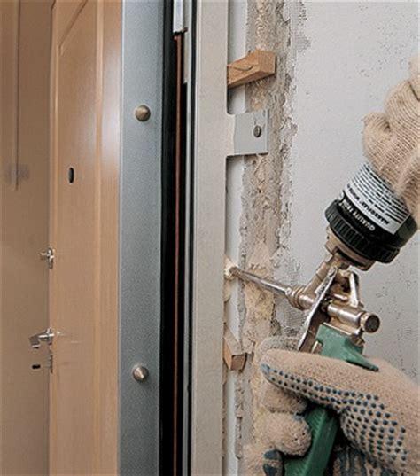 riparazioni porte blindate porte porte blindate bra riparazione installazione