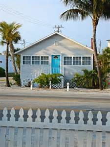 fort myers fl vacation rentals