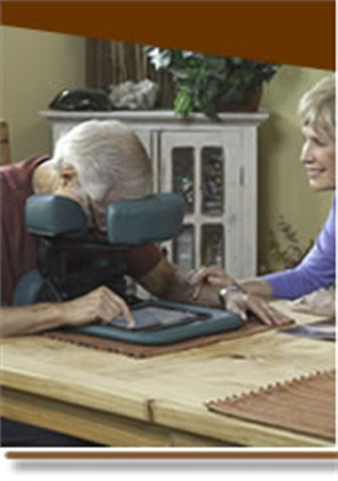 comfort solutions vitrectomy comfort solutions face down solutions