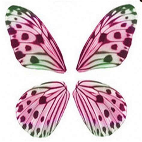 imagenes de mariposas y flores para imprimir dibujos de rosas a color para imprimir