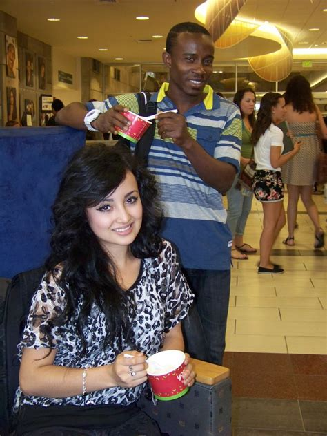Janeth Syari 17 best images about students on poetry contests diana and service dogs