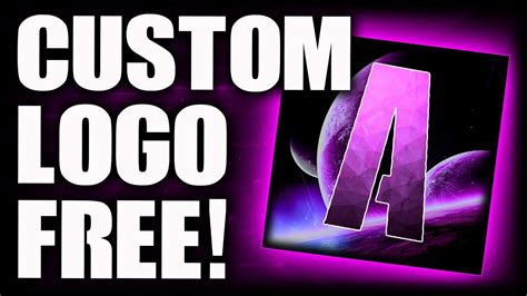 how to make a logo for free on mac how to make a free logo no photoshop how to