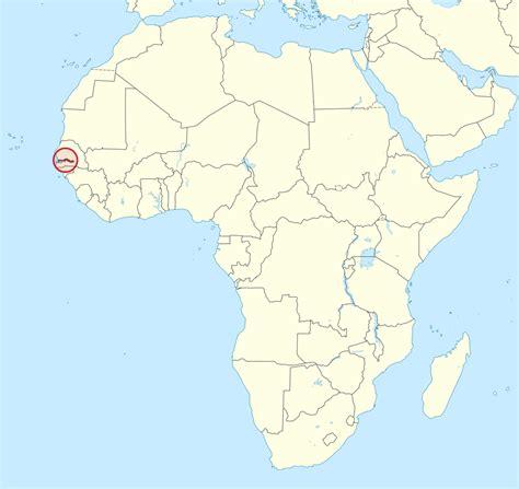 africa map gambia original file svg file nominally 1 525 215 1 440 pixels