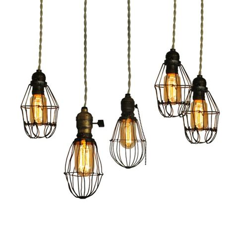 44 Best Lighting And Rustic Fixture Ideas Images On Light Fixtures Mississauga