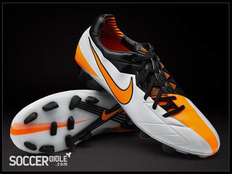 Jual Baju Futsal Nike T90 nike t90 laser iv tokeykasut