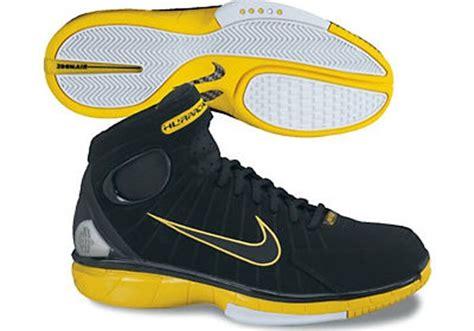 best basketball shoes 70 88 best detroit redwings images on detroit