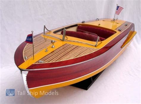 buy chris craft boats buy chris craft riviera 37 inch boat models