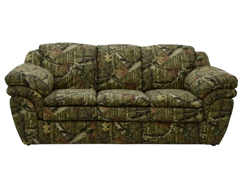 mossy oak sofa jackson duck dynasty huntley sofa set mossy oak infinity