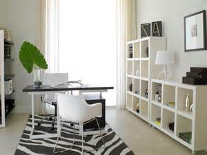 Office Design Ideas For Small Office Home Office Small Office Design Ideas Office Space Decoration Small Space Home Office Desk