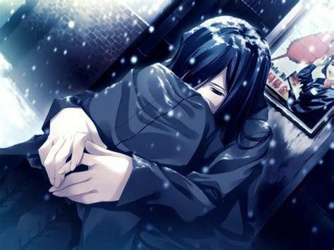 imagenes llorando de anime wallpapers all anime llorando