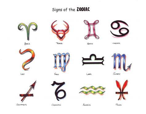 imagenes con simbolos groseros imagenes y videos de tatuajes de simbolos