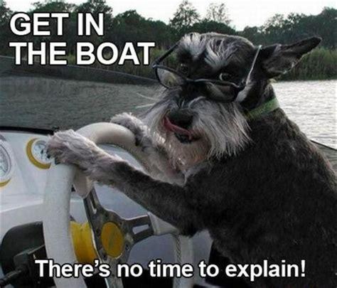 No Time To Explain Meme - best of quot no time to explain quot meme 24 pics