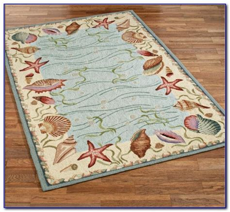 outdoor themed area rugs themed throw rugs rugs home design ideas b1pmjgxn6l59897