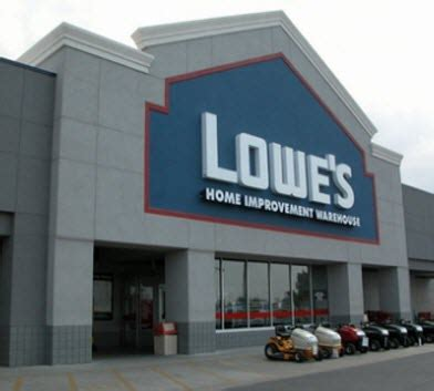 home improvement chain stores 2017 2018 best car reviews