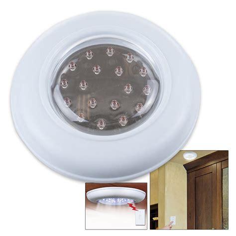 add on led ceiling light highway475
