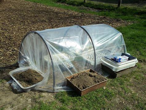 come costruire una come costruire una serra serre per orto costruire una