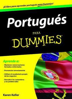 descargar libro teoria musical para dummies portugu 233 s music and ebooks