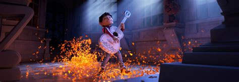 film coco release date coco trailer teases all the pixar magic you could want