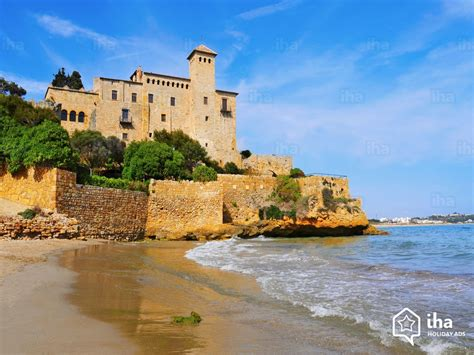 alquiler pisos torredembarra particulares alquiler torredembarra para sus vacaciones con iha particular