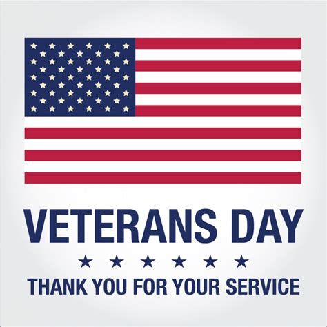 veterans day images free happy veterans day images gif pics 3d photos for