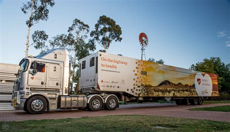 kenworth mud flaps australia our truck of australia