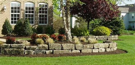 redwood landscape company greater lansing residential