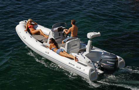 Gebrauchte E Motoren Für Boote by Schlauchboote Und Ribs