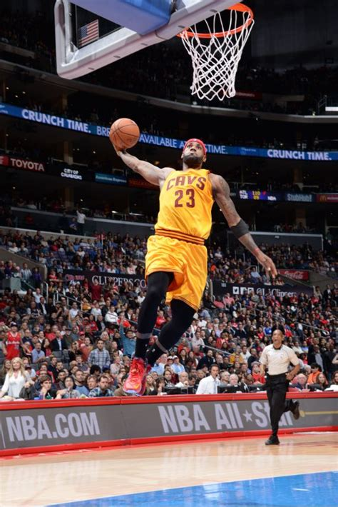 Gelang Ballerband Nba Player Lebron 23 Quote Cavaliers 35 best images about lebron on basketball players nba players and mvp